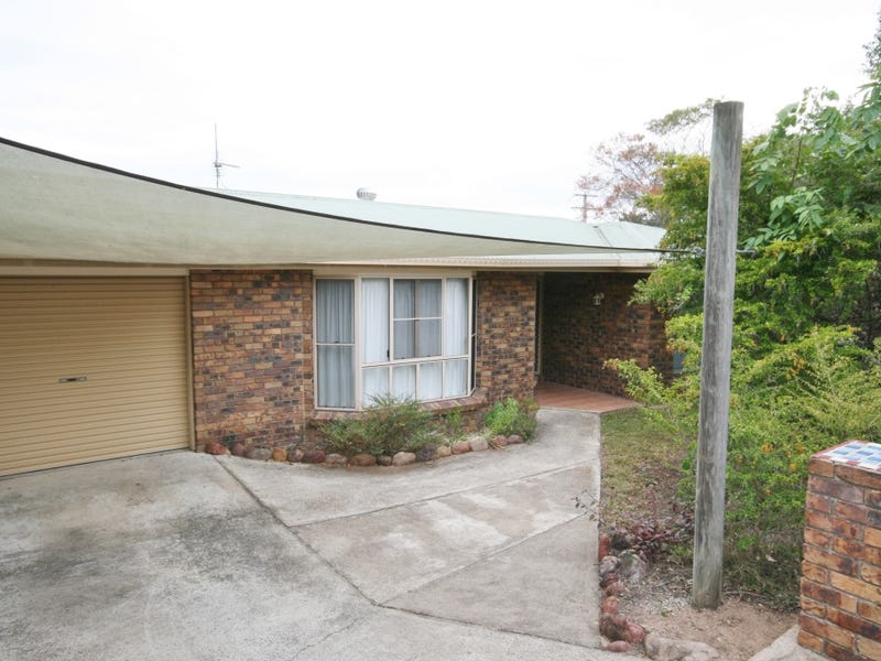 59 Furness Road, Southside, Qld 4570