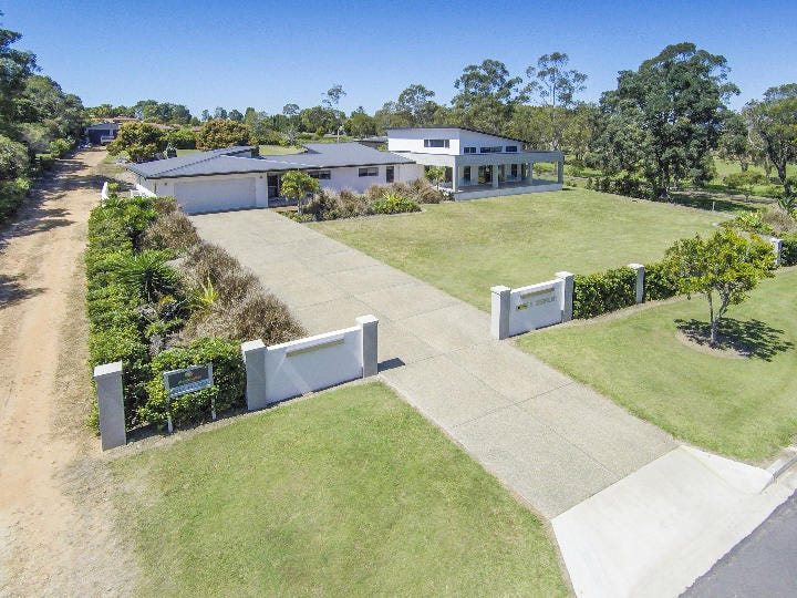 15 Greenfields Drive, Junction Hill