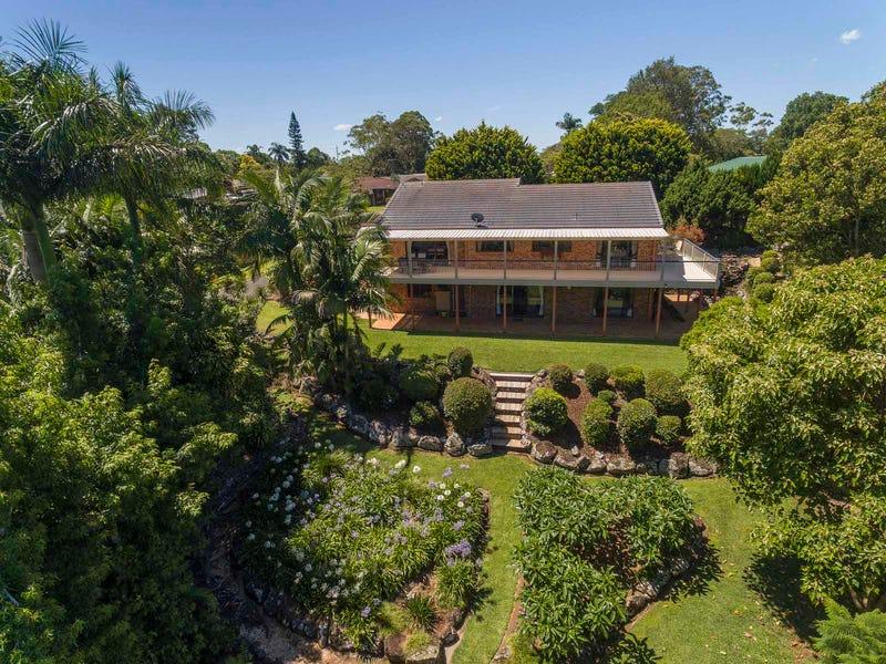 12 Ocean View Drive, Alstonville, NSW 2477