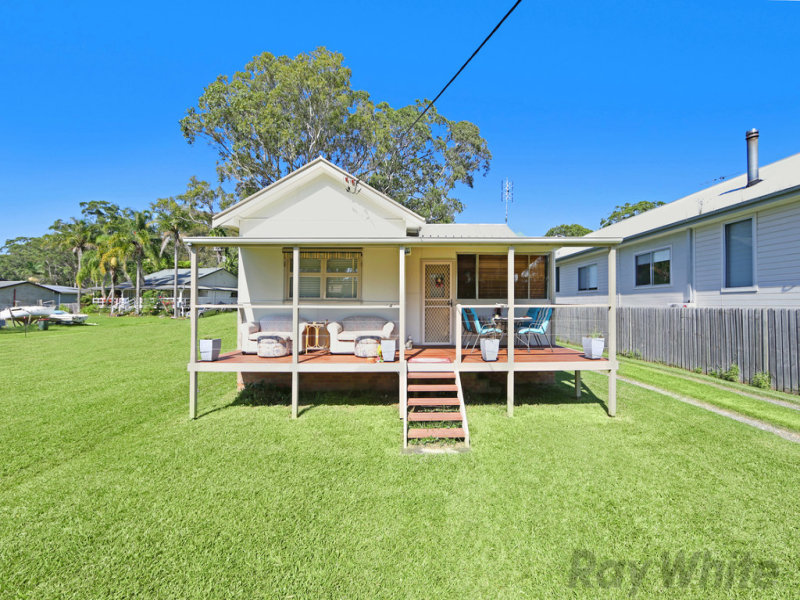59 South Tacoma Road, Tacoma South, NSW 2259