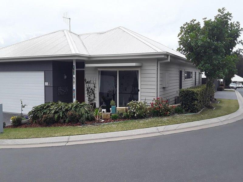 153 Arctic Street, Lake Cathie, NSW 2445