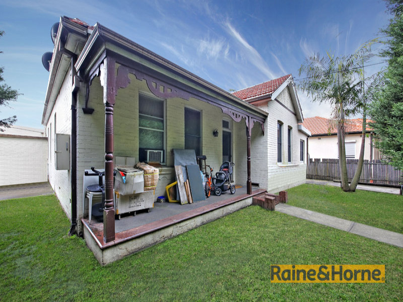 229 Forest Road, Arncliffe, NSW 2205