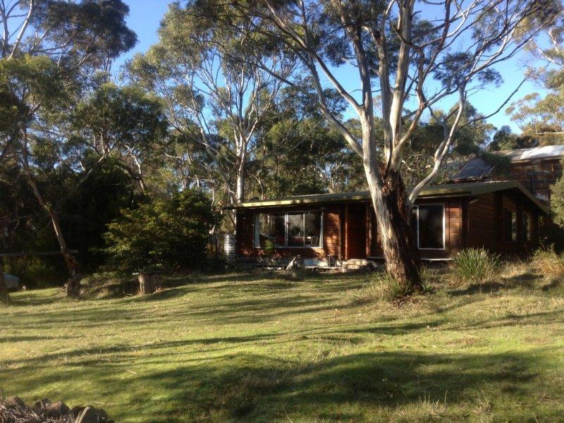 169 Mathew Flinders Drive Alonnah, Alonnah, Tas 7150