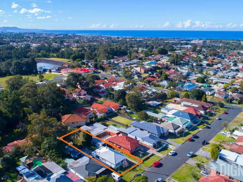 20 Annie Street, Corrimal, NSW 2518