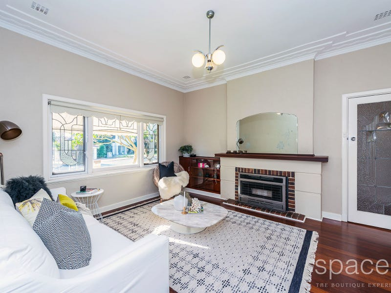 15 Berkeley Crescent, Floreat, WA 6014
