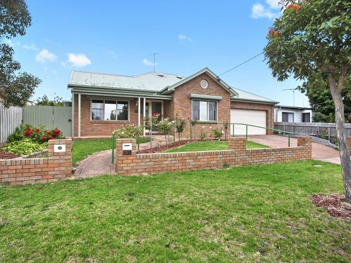 121 Barrands Lane, Drysdale, Vic 3222