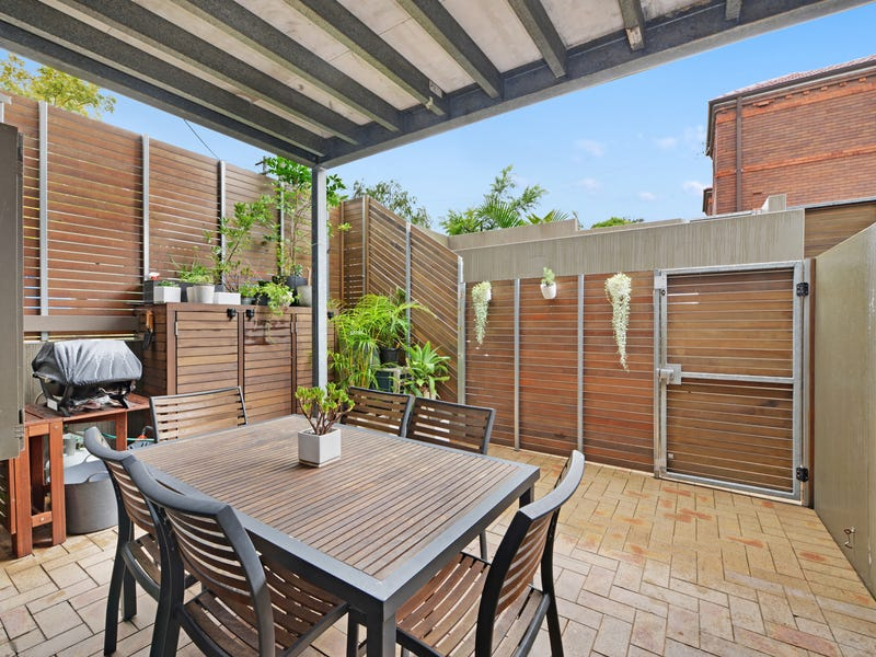 1/171 Carrington Road, Coogee, NSW 2034