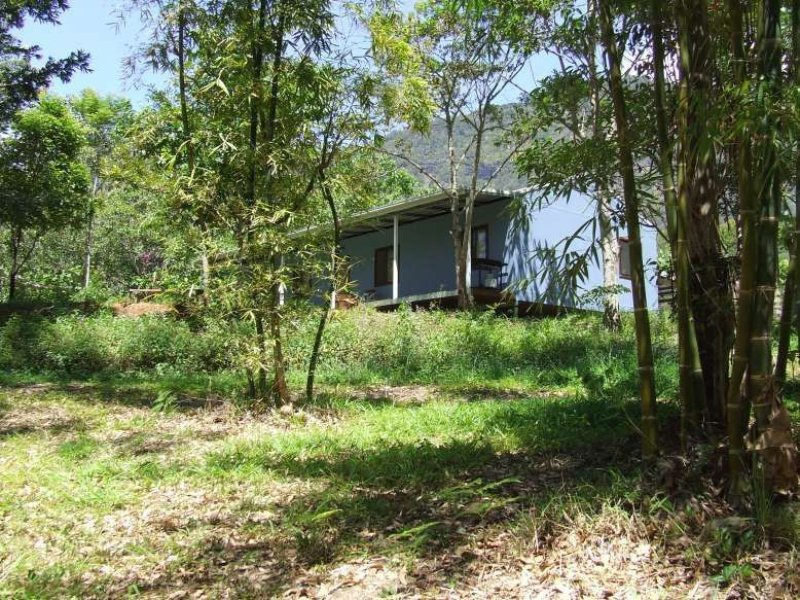 Address available on request, Mount Burrell, NSW 2484