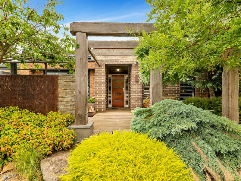 8 Anchor Court, St Leonards, Vic 3223