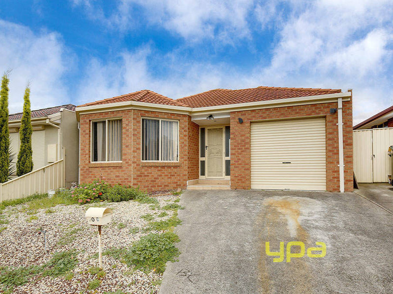 20C Norval Crescent, Coolaroo, Vic 3048
