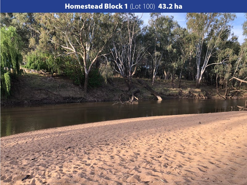 Wowingragong Estate, 482 Lachlan Valley Way, Forbes, NSW 2871