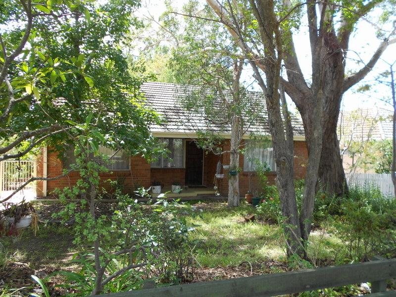 93 Waratah Street, Kirrawee, NSW 2232