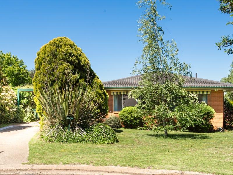 5 Regency Place, Orange, NSW 2800