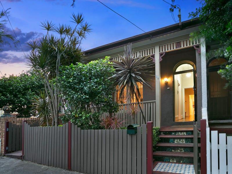 60 Silver Street, Marrickville, NSW 2204
