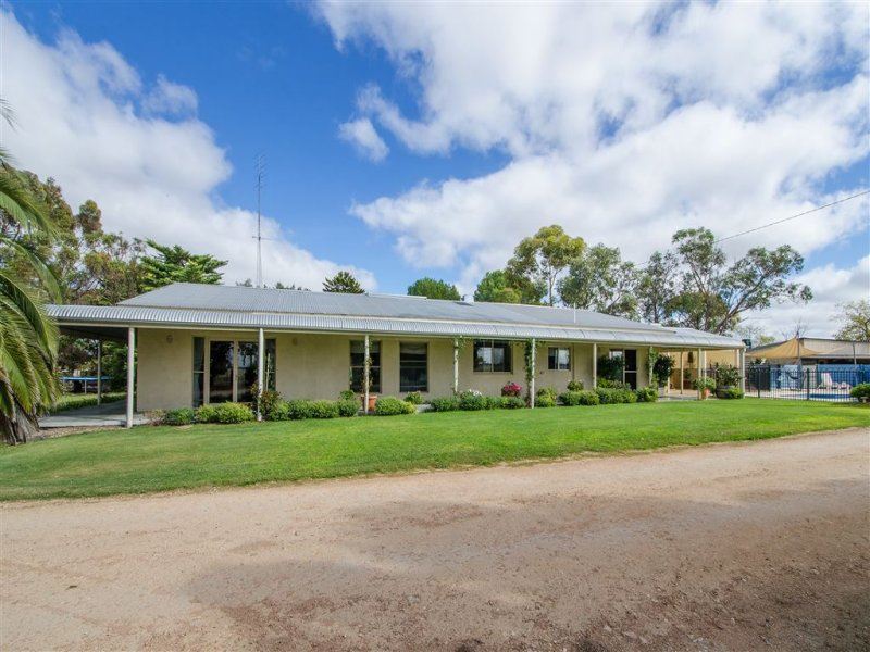 590 Fairbank Road, Keith, SA 5267