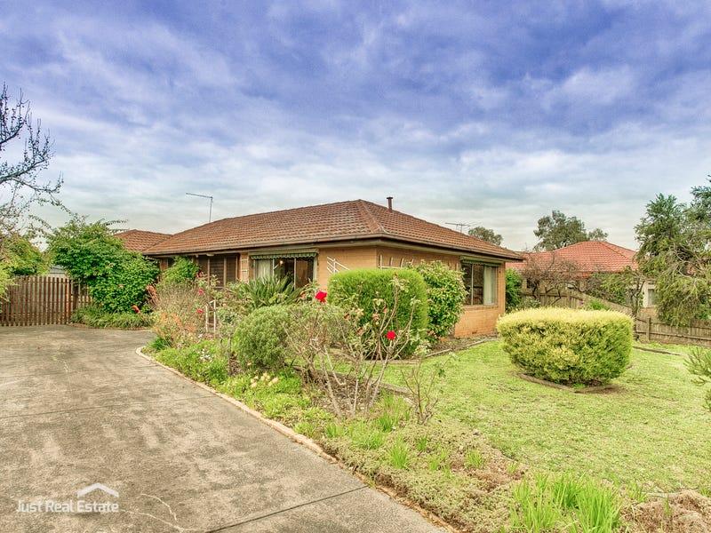 4 Trentwood Road, Narre Warren, Vic 3805