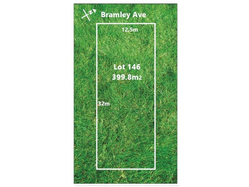 23 Bramley Avenue, Charlemont, Vic 3217