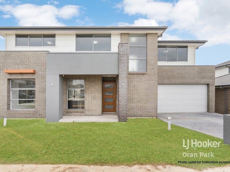 Lot 1/ 1 Neville Street, Oran Park, NSW 2570
