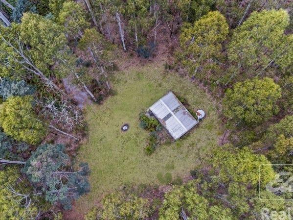 277 Karoola Road, Karoola, Tas 7267