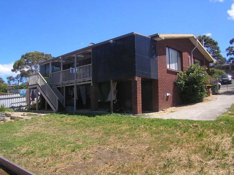 11 Little Falcon Street, Primrose Sands, Tas 7173