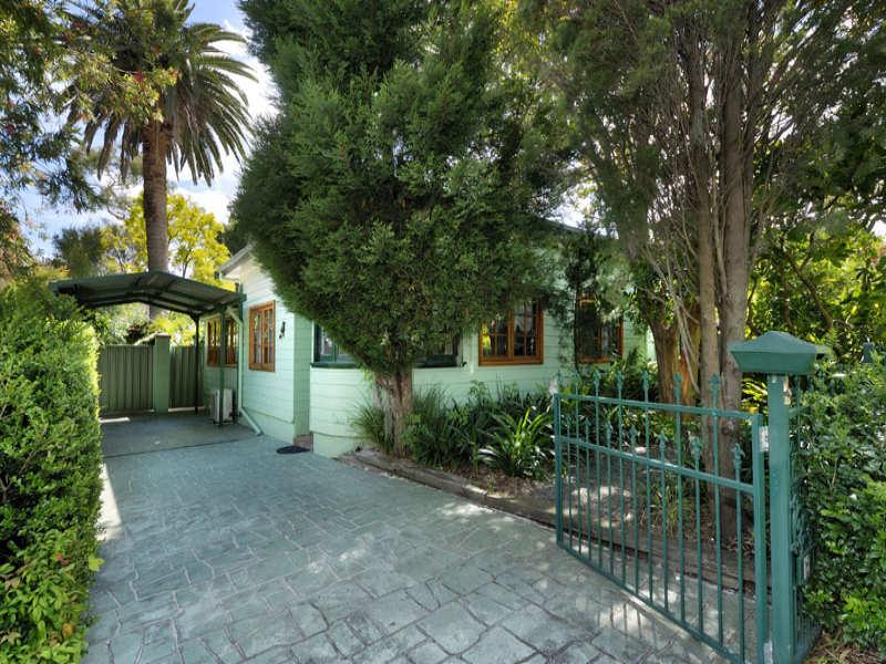13 Burunda Street, Como West, NSW 2226