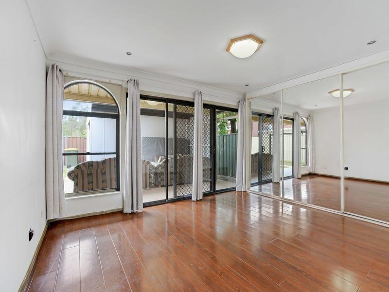 5a Christie Street, Prairiewood, NSW 2176