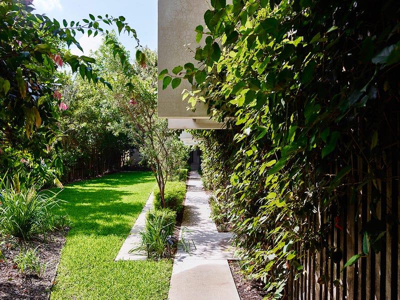 5/35 Terrace Street, New Farm, Qld 4005