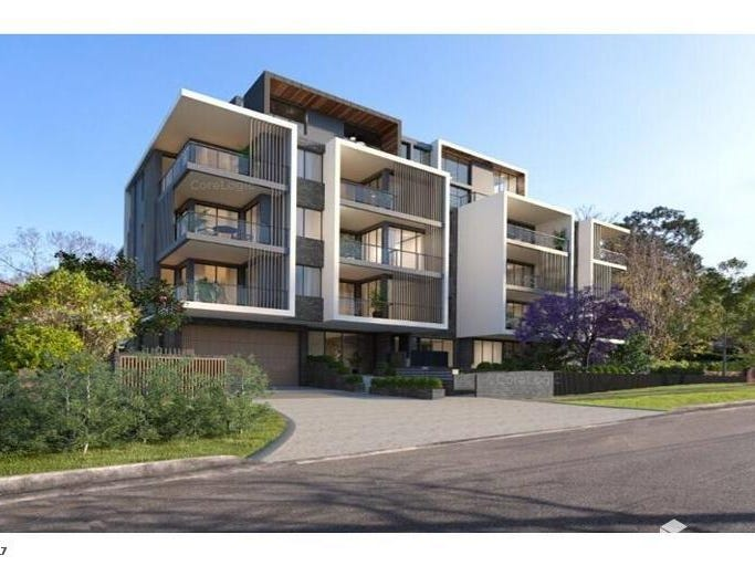 487/29-31 Cliff Road, Epping, NSW 2121
