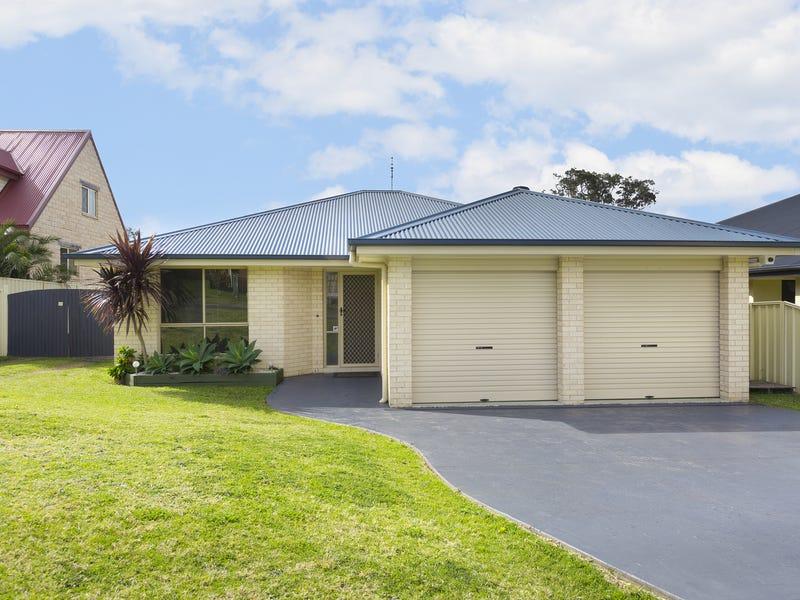 20 Royal St, Worrigee, NSW 2540