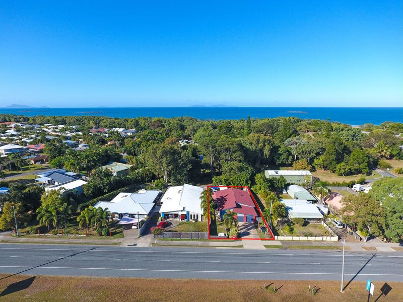 198 Shoal Point Road, Shoal Point, Qld 4750