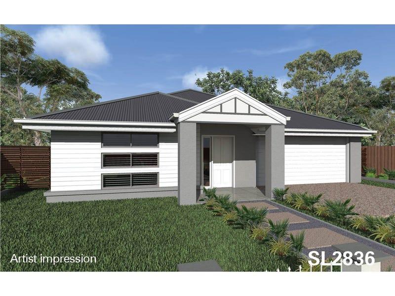 Lot 44 Thornbill Street, Wongawilli, NSW 2530