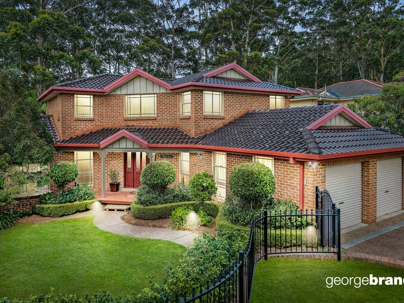 29 Windemere Drive, Terrigal, NSW 2260
