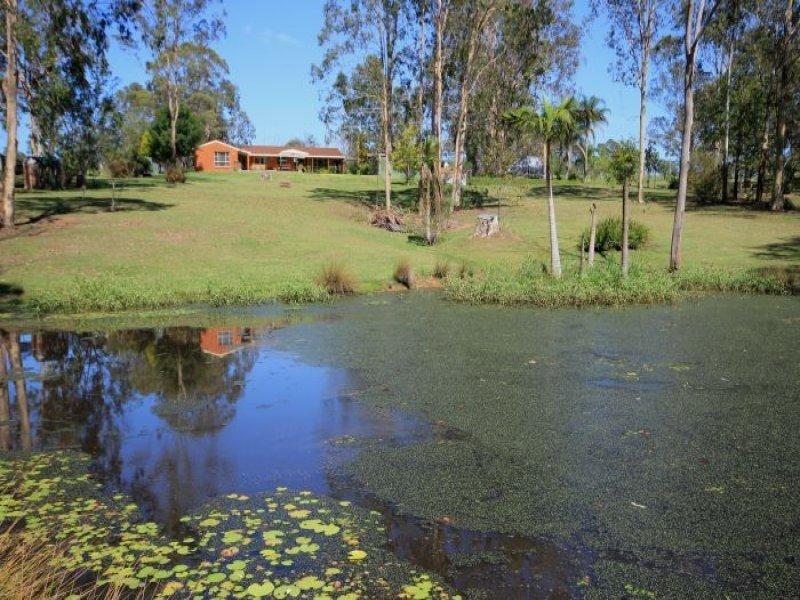 15 Kythera Close, South Grafton, NSW 2460