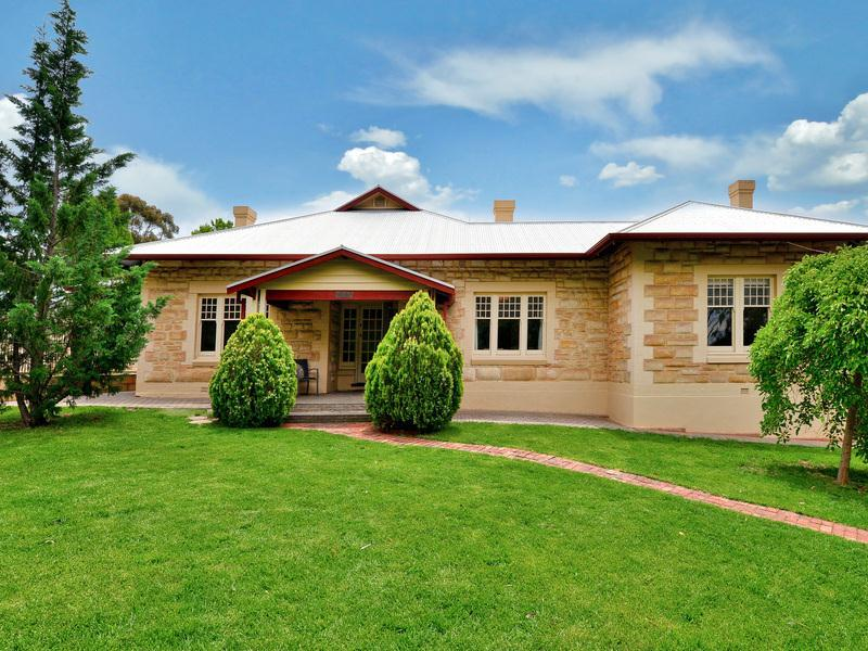 263 Main Road, Blackwood, SA 5051