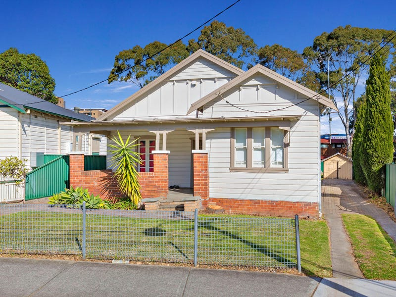 13 Yarram Street, Lidcombe, NSW 2141
