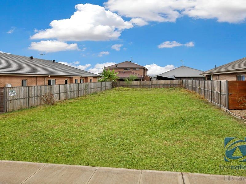 113 Ridgeline Drive, The Ponds, NSW 2769