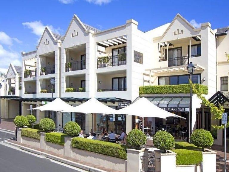 1/24-30 Moore Street, Armidale, NSW 2350