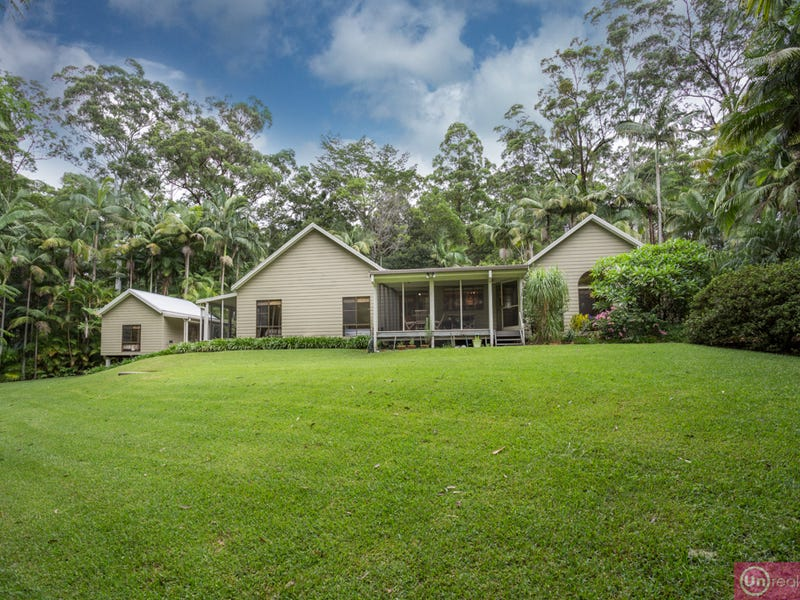 12 Pine Creek Close, Repton, NSW 2454