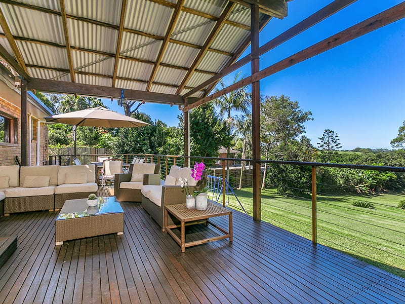 110 Broken Head Road, Newrybar, NSW 2479