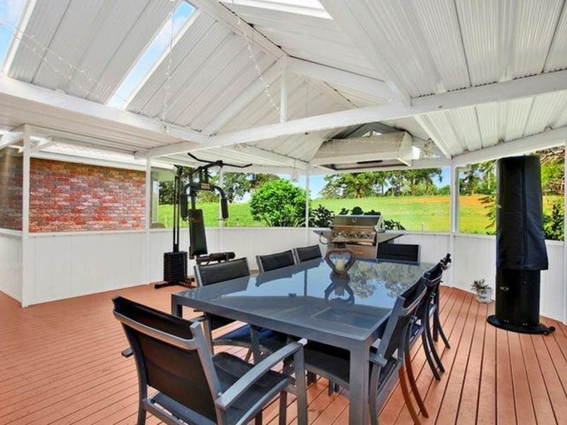1 Philip Charley Drive, Port Macquarie, NSW 2444