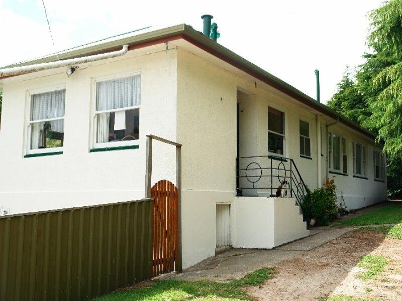 135 Los Angelos Road, Swan Bay, Tas 7252