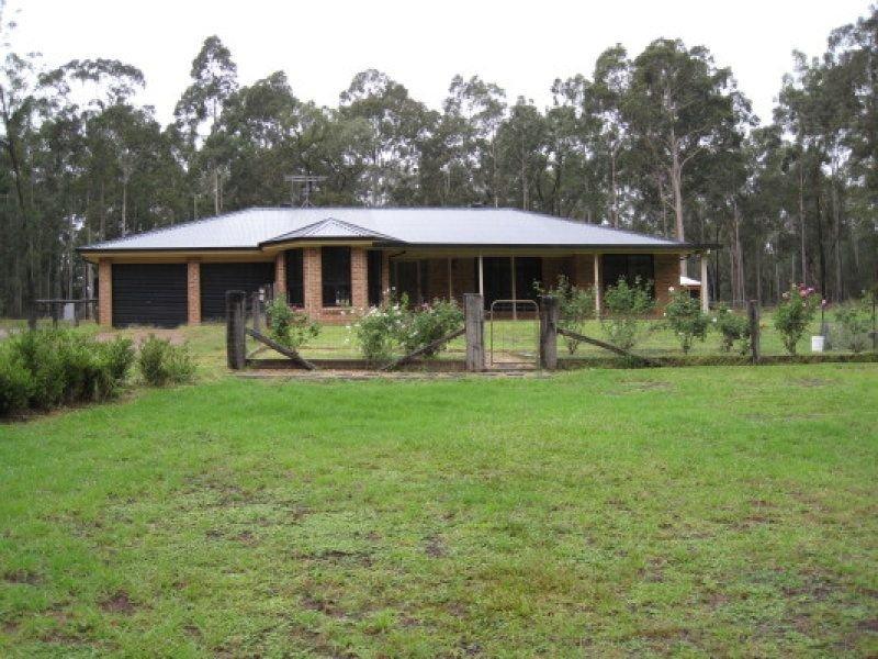16 Dunlop Drive,, Paxton, NSW 2325