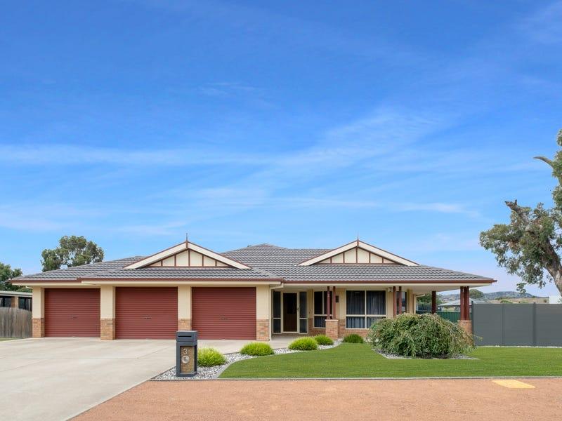 3 Stella Place, Jerrabomberra, NSW 2619