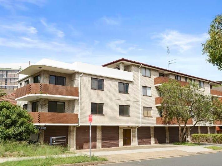 4/93 Doncaster Avenue, Kensington, NSW 2033