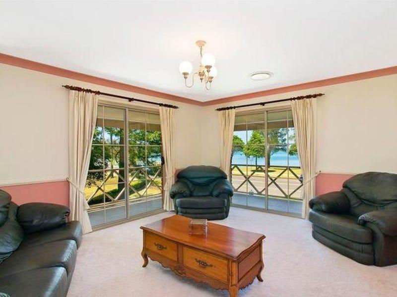 434 The Esplanade, Warners Bay, NSW 2282