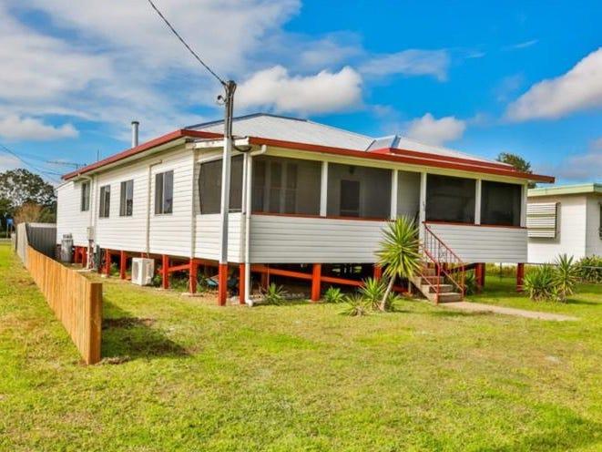 150 Bridge St, Coraki, NSW 2471
