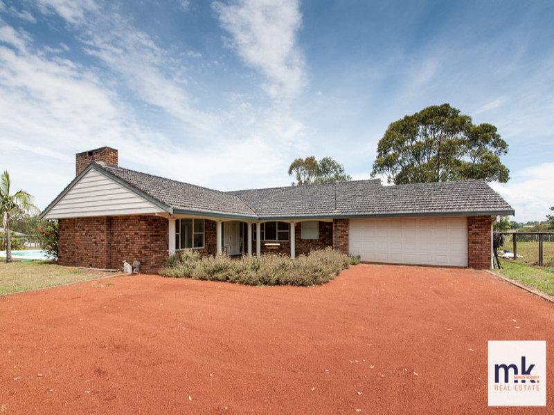 60 News Road, Werombi, NSW 2570
