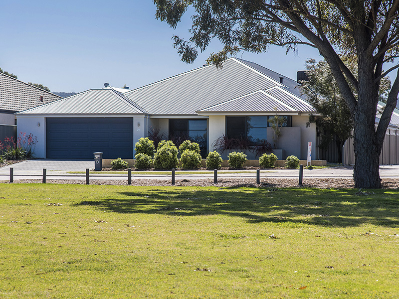 21 Dagostino Road, Byford, WA 6122