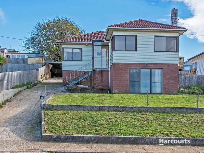 36 Mark Street, Hillcrest, Tas 7320