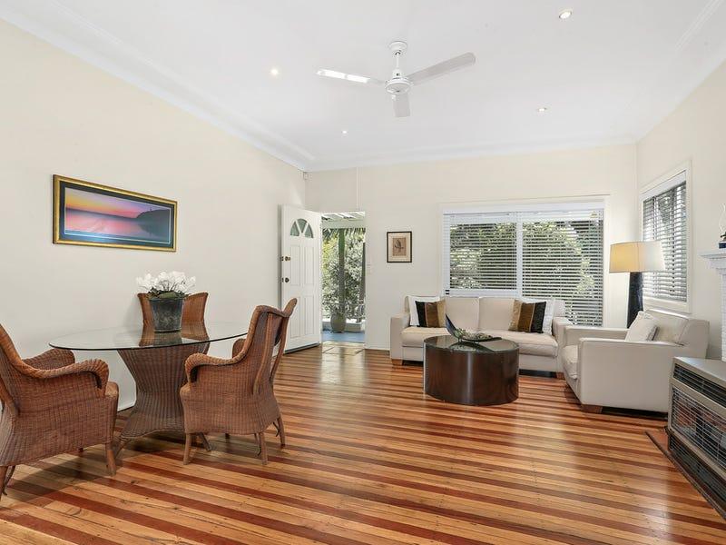 54 Ocean Street, Pagewood, NSW 2035